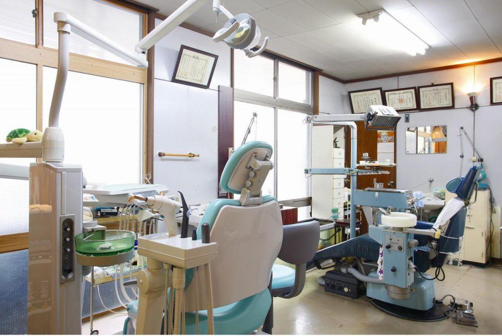 いとう歯科医院photo